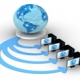 خدمات هاست و ثبت دامنه